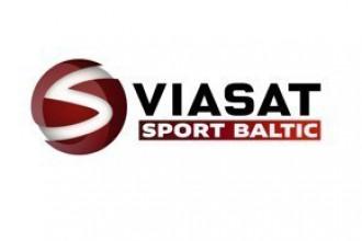 VSB no 17. līdz 26. jūnijam piedāvā basketbolu, futbolu, F1, MotoGP un Nascar