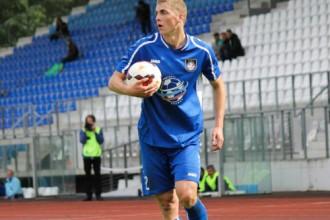 """Cīņa par titulu turpinās: """"Ventspils"""" uzņems """"Mettu/LU"""", """"Skonto"""" viesos pie """"Spartaka"""""""