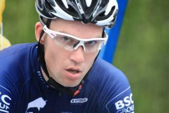 Smirnovam 7. vieta un UCI punkti sezonas pirmajā startā Portugālē