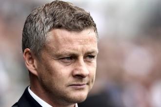 """Sulšērs pamet """"Cardiff City"""", """"Fulham"""" atlaiž Magatu"""