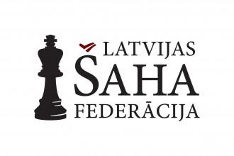 """Latvijas klubu kausu šahā izcīna """"Termo-Eko/RŠF"""""""