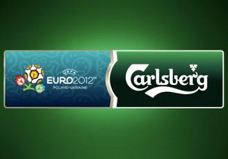 """Balvas no """"Carlsberg"""" deviņiem futbola ekspertiem"""