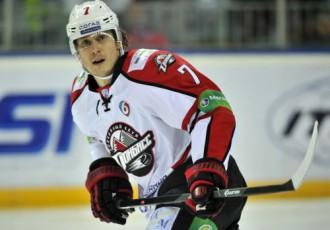 """Bārtulis: """"Sarunas notiek arī Amerikā, bet prioritāte ir KHL"""""""