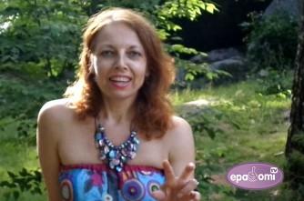Video: Baiba Kranāte: Kas ir PRANAJAMA? 17.tēma