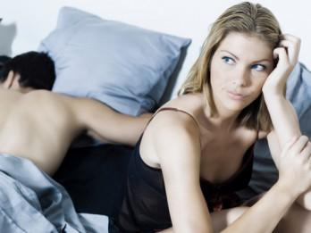 Kas jāzina katrai sievietei par vīrieti. Lietas, kuras vīrieti atvaira no seksa (7.daļa)