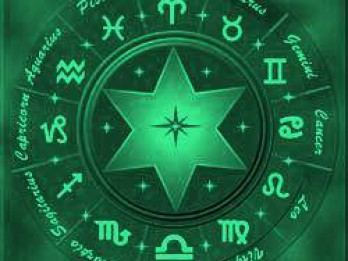 Negatīvo īpašību horoskops