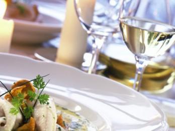 TOP 7 pavasara/vasaras jaunumi restorānu pasaulē