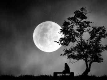 Astrologs Kristaps Baņķis brīdina: gaidāma kritiska nedēļa