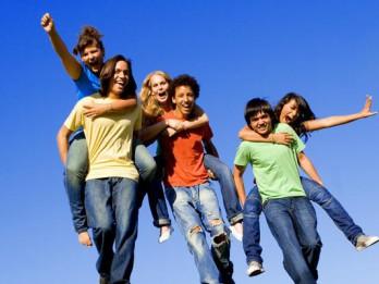 5 padomi pusaudžu vecākiem reproduktīvās veselības profilaksei