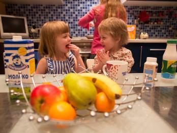Kā bērnu pasargāt no gripas?