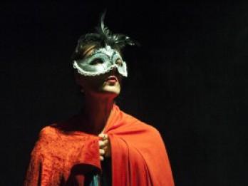 Dramaturgu teātris viesosies Smiltenes novadā