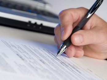 Privāti taisīts un mājās glabāts testaments ir riskanta romantika