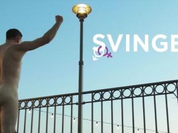 """Igaunijā izziņota """"Svingeru"""" versijas pirmizrāde"""