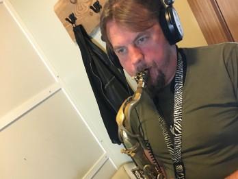 """Video: Noklausies Raimonda Paula dziesmas """"Rudens ogle"""" instrumentālo versiju"""
