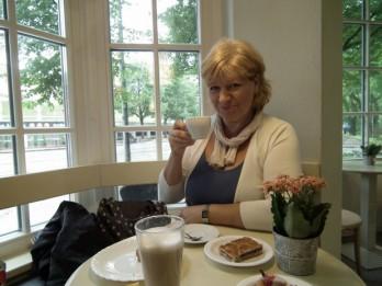 Aicina uz praktiskās atsroloģijas kursiem iesācējiem Rīgā un Saldū
