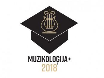 Starpdisciplinārā zinātniskā konference Muzikoloģija+ un tās unikālais noslēgums
