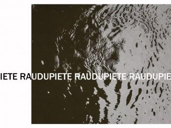 """Daugavpils teātris atklās sezonu ar J. Joneļa jauniestudējumu """"Raudupiete"""""""