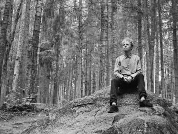 """Grupa """"Jāņa Ruņģa Klātbūtne"""" uzsāk koncertsēriju pa Latviju"""