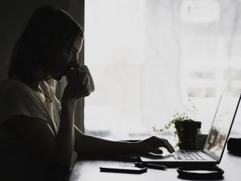 5 minūšu raksts, ko ir vērts izlasīt pirms pietiekšanās pēc jebkāda veida aizdevuma