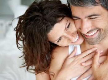 Sievietes un vīrieši līdzvērtīgi sapņo par piedzīvojumiem seksā; sievietes ar to nodarbojas biežāk