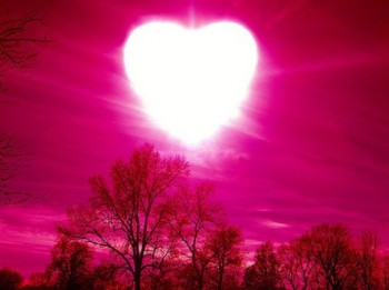 Paulu Koelju. Mīlestība. Atziņas no autora grāmatām. 2.daļa