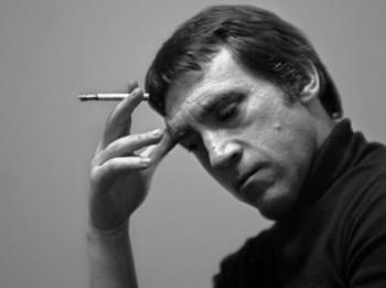 Kas nogalināja Vladimiru Visocki, leģendāro krievu aktieri un bardu ?