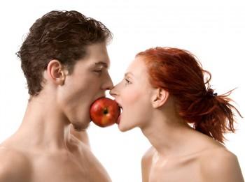 Tests- Cik veselīgas ir tavas attiecības ar vīriešiem?
