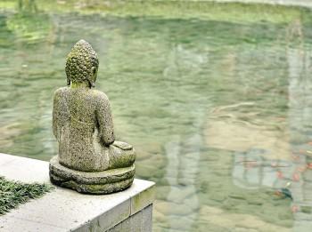 Seši interesanti jautājumi par senās Ķīnas vēsturi