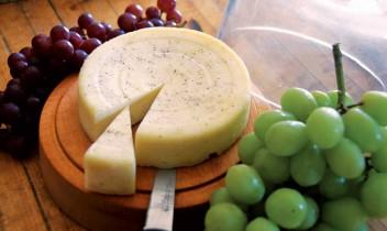 Kā pagatavot Jāņu sieru - recepte