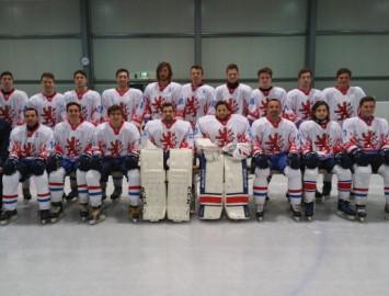 Pasaules čempionāta trešajā divīzijā triumfē Luksemburga