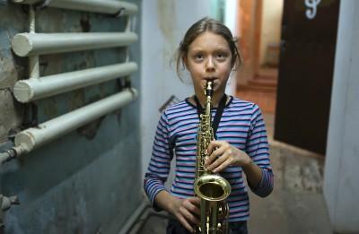 Latviešu producētā dokumentālā filma «Dixie Land» iegūst galveno nacionālo balvu Odesas starptautiskajā kinofestivālā