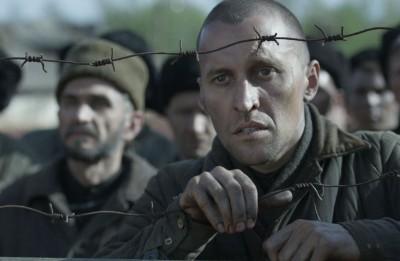 Ukrainas kino dienas Rīgā
