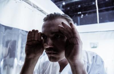 """Valmieras teātra izrāde """"Kāpēc es nogalināju sievu"""" dosies uz festivālu  """"Tolstoy Weekend"""" Krievijā"""