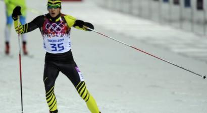 Rastorgujevs sāk ar augsto 17. vietu, triumfē leģenda Bjerndālens