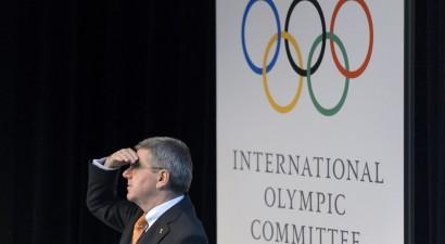 2018. gada ziemas olimpiādes rīkotājiem nesekmējas ar biļešu tirdzniecību