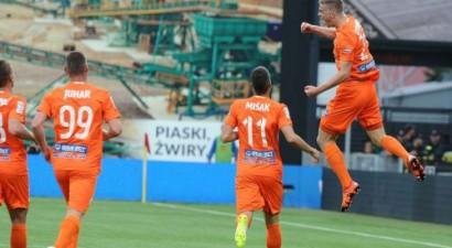 Gutkovskis iesit un uzvar arī sezonas otrajā spēlē