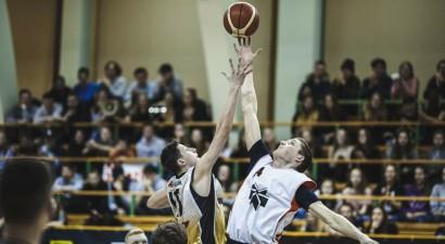 """""""VEF Rīgas skolu superlīgas"""" devītā sezona tiks atklāta trešdien """"Daugavas"""" sporta namā"""