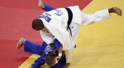 Par dopingu sodu saņēmušais Mīlenbergs debitēs MMA