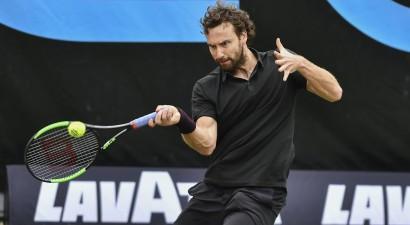 """Gulbim """"Australian Open"""" pamatturnīrā jātiekas ar Kanādas talantu Ožē-Aliasimu"""