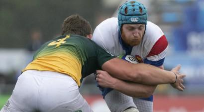 PČ U20: Jaunzēlandei – katastrofa, Francija atkal finālā