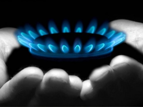 Aktuāls notikums – gāzes tirgus atvēršana. Ko tas nozīmēs patērētājiem?