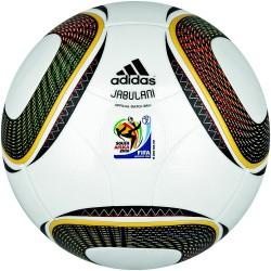 футбол испании 2011 2012