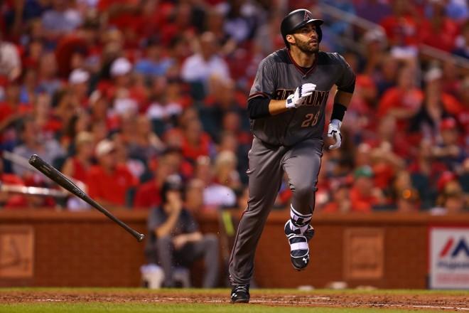 """Red Sox"" un Martinezs <i>pārsit</i> Dārviša rekordalgu"