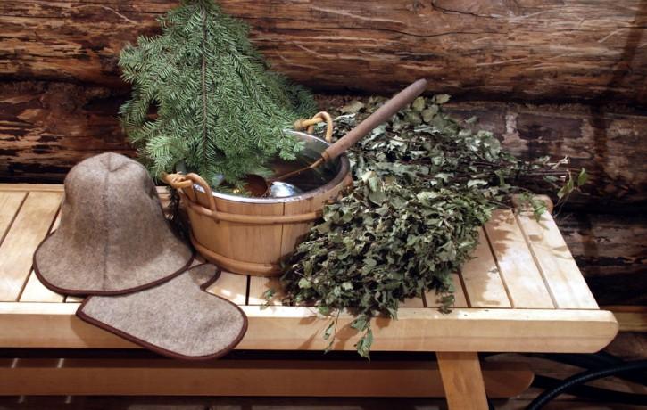 Efektīgākā un vienkāršākā pavasara organisma attīrīšana ar dabas līdzekļiem