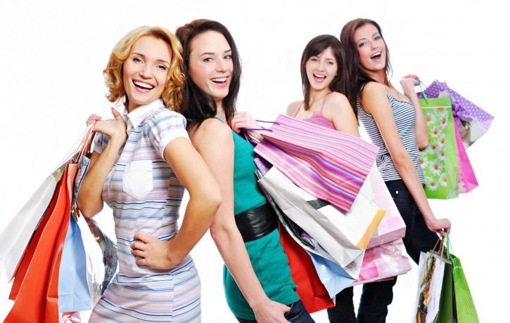 10 lietas, kas jāiegādājas izpārdošanā