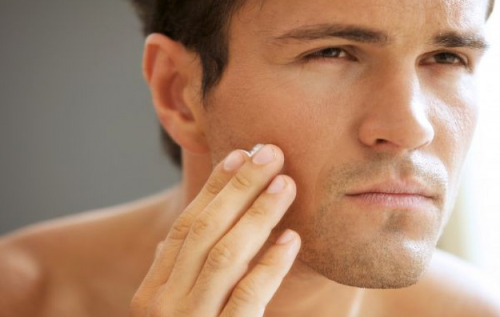 Vīrieši un ādas kopšana – mode vai akūta vajadzība?