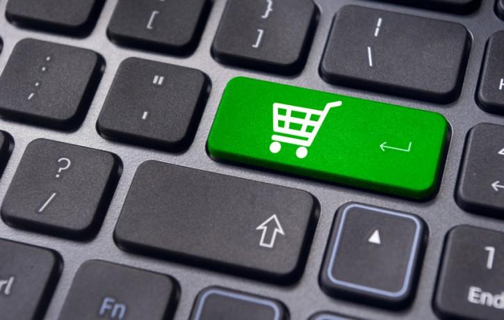 10 padomi, kā izvairīties no negodīgiem interneta veikaliem