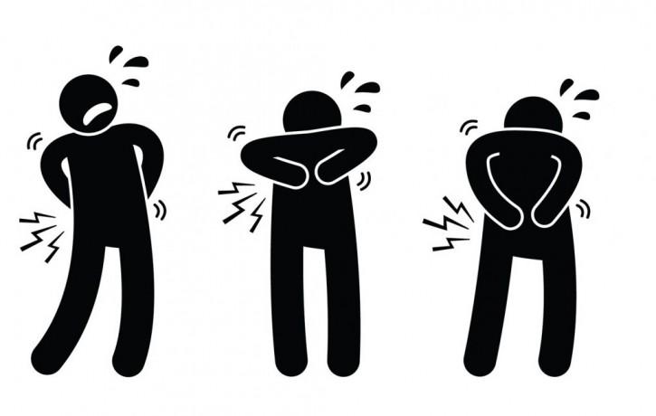 Kā mazināt sāpes bez medikamentiem?