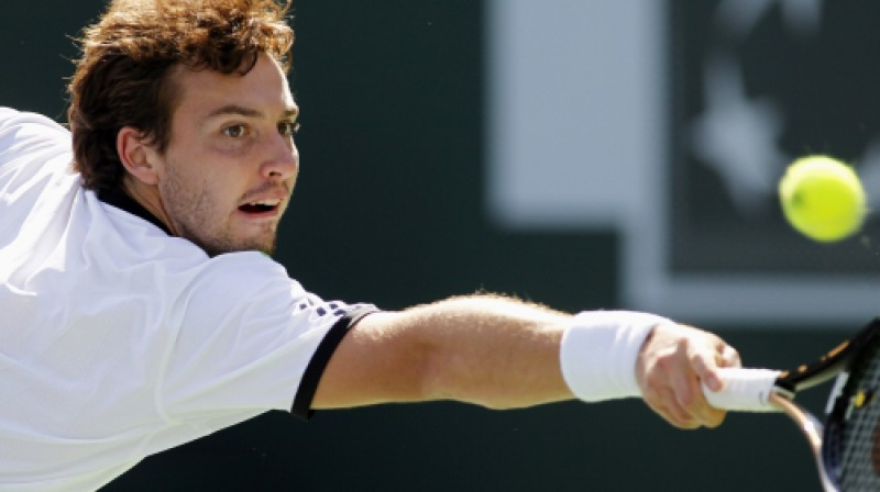 Ernests Gulbis