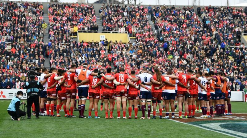 Foto: Zumapress.com